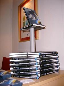 presentación de libros, librerías