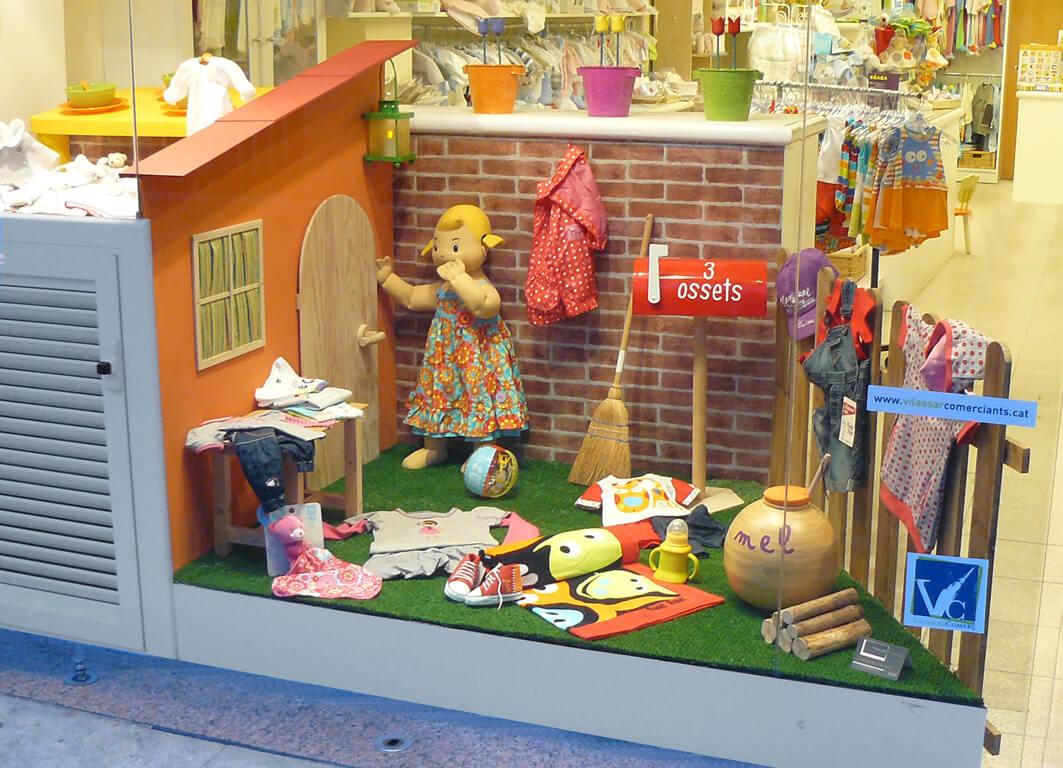 Decoracion hogar tiendas sevilla