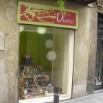 escaparate tienda Olimar (1)