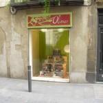 escaparate tienda Olimar (4)