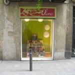 escaparate tienda Olimar (5)
