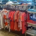 Visual merchandiser _mara_