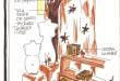 BLK ESCAPARATES, Escaparatismo y Visual Merchandising