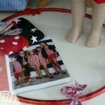 Tienda de juguete didáctico y moda infantil en Ponteareas