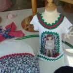 moda infantil y juguetes en Ponteareas, Pontevedra