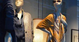 Espacio de escaparatismo y visual merchandising en España, soluciones para pequeñas y medianas tiendas, Escaparatismo.es