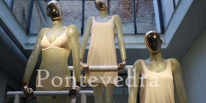 Decoración de escaparates y visual merchandising en Pontevedra, presupuestos sin compromiso