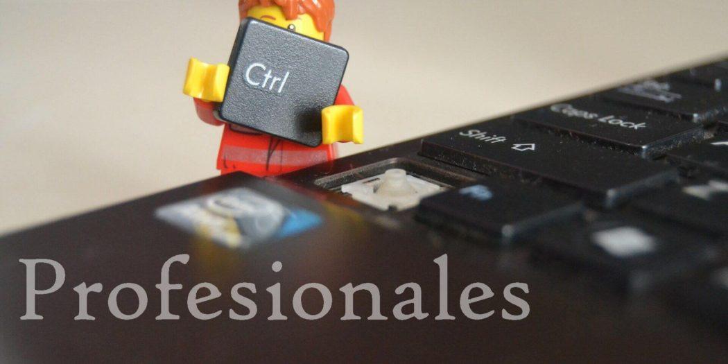 Escaparates y trabajos de visual merchandising por profesionales del sector, promociónate y capta nuevos clientes