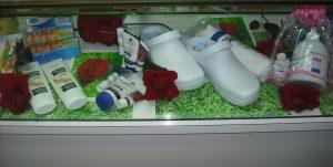 exposicion farmacia